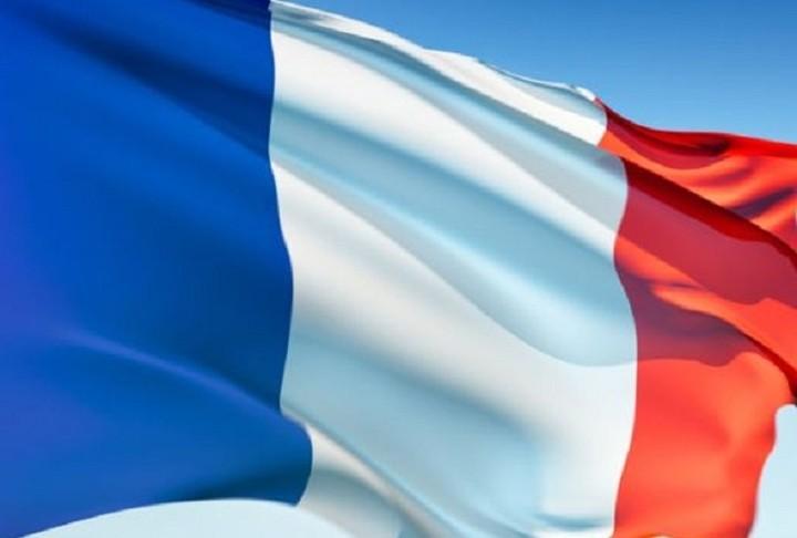 Γαλλικός Τύπος: «Το Eurogroup δεν καταφέρνει να βρει συμφωνία με την Ελλάδα»