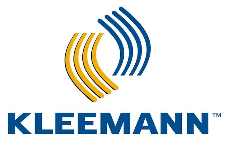 Kleemann: Τέσσερις σημαντικές διακρίσεις απέσπασε το 2014
