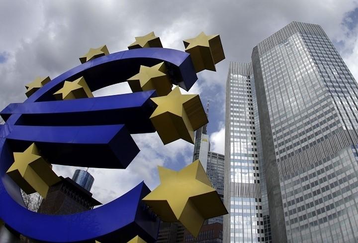 Τηλεδιάσκεψη της ΕΚΤ για τις ελληνικές τράπεζες