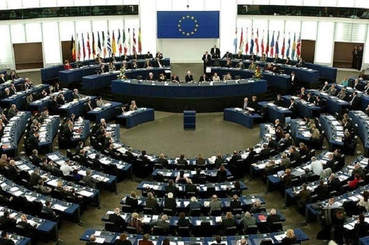 Συγκροτείται ειδική επιτροπή για τις φορολογικές συμφωνίες και αποφάσεις