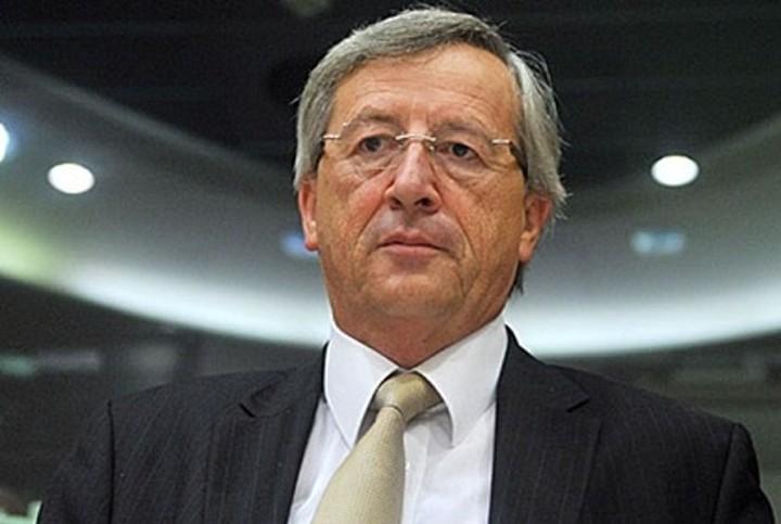 Zαν Κλοντ Γιούνκερ: Είμαι ανήσυχος με τα αποτελέσματα του Eurogroup
