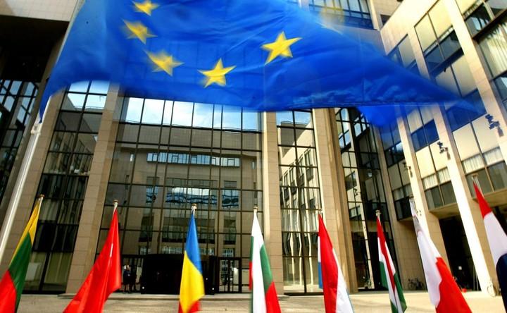 Τι έγινε στο Eurogroup πίσω από τις κλειστές πόρτες –Τι ζητάει η ελληνική πλευρά από τους εταίρους της