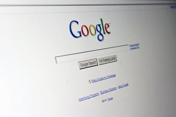 "H ""δρ Google"" δίνει ιατρικές συμβουλές"