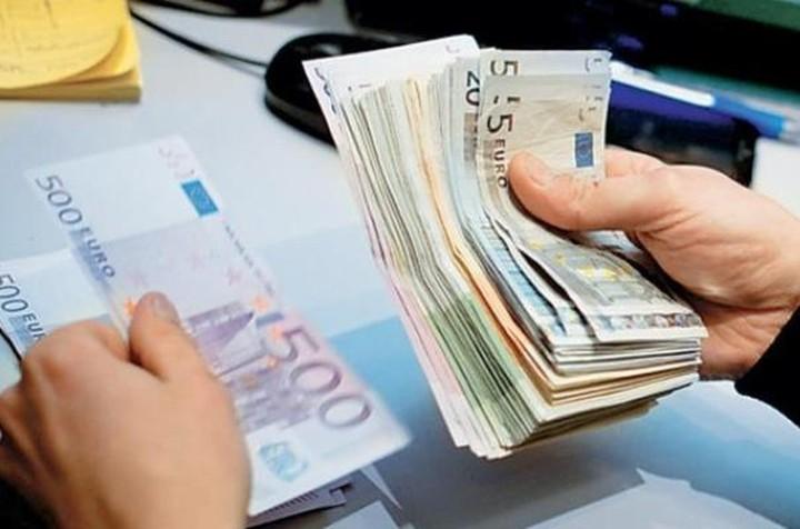 Το 2016 ή το 2017 ο κατώτατος μισθός στα 751 ευρώ