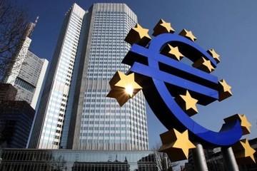 Στα 65 δις ευρώ αύξησε η ΕΚΤ το όριο του ELA