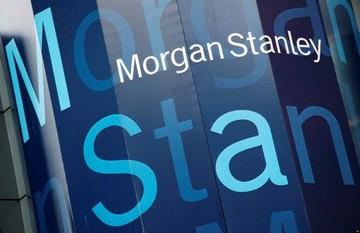 Morgan Stanley: Η αναδιάρθρωση του ελληνικού χρέους θα καταστήσει τα ελληνικά ομόλογα ασφαλή