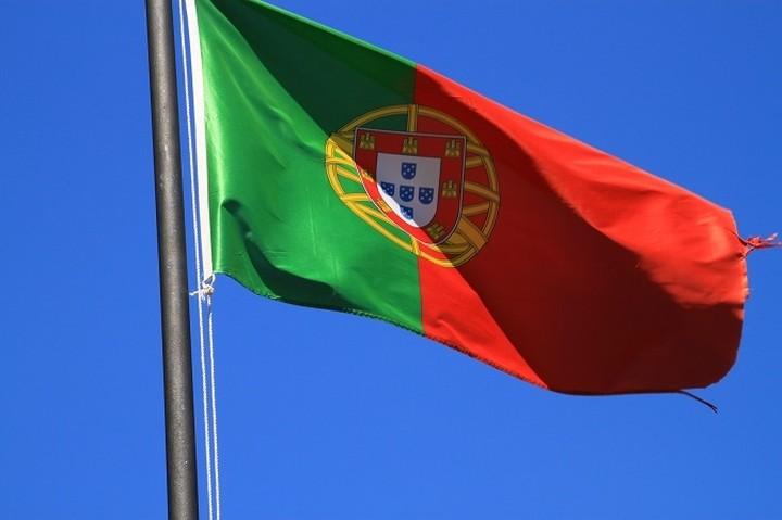 «Όχι» από την Πορτογαλία σε ειδική μεταχείριση της Ελλάδας
