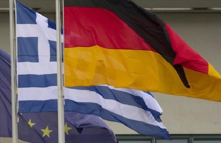 Bloomberg: Ελλάδα και Βερολίνο επιθυμούν συμβιβασμό