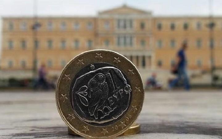 Γερμανία: «Όχι» σε βοήθεια για την Ελλάδα χωρίς όρους λένε οι Πράσινοι