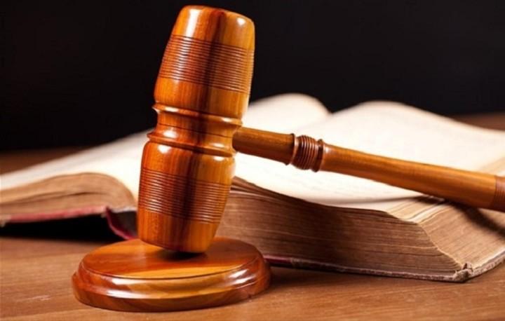 Επιστολή δικαστών στον Γιούνκερ για τερματισμό της λιτότητας