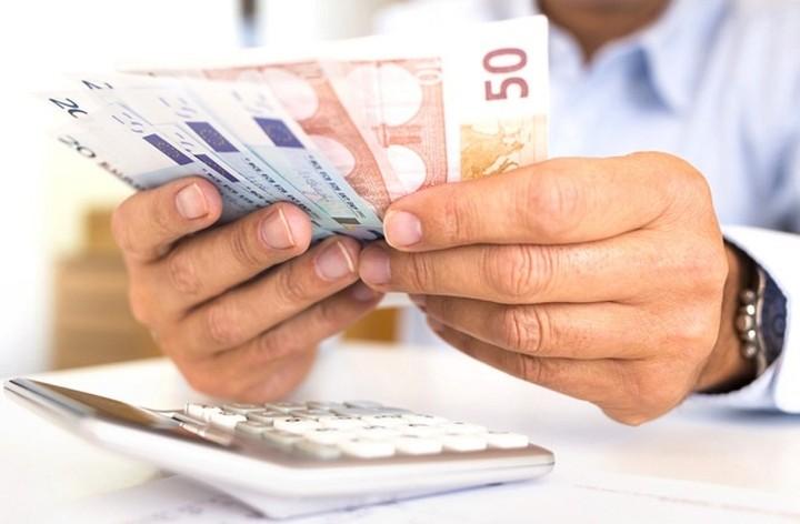 Μέχρι την Τετάρτη η ρύθμιση για τις οφειλές σε εφορίες και ταμεία