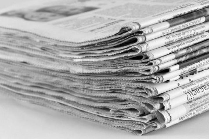 Ιταλικά ΜΜΕ: «Η Ελλάδα πιο κοντά στη διάσωση - Αντίο στην τρόικα»