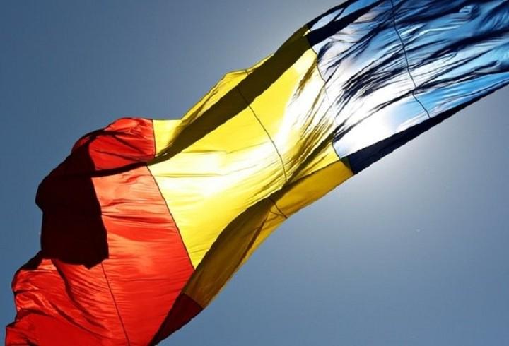 Κλάους Γιοχάνις: Η Ρουμανία επιθυμεί να υιοθετήσει το ευρώ