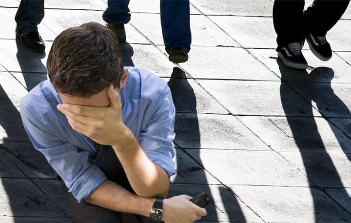 DW: 1 δισ. ευρώ για την ανεργία των νέων