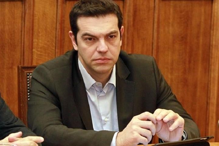 Συνέντευξη Τσίπρα: Η Ελλάδα σε έξι μήνες θα είναι μια άλλη χώρα