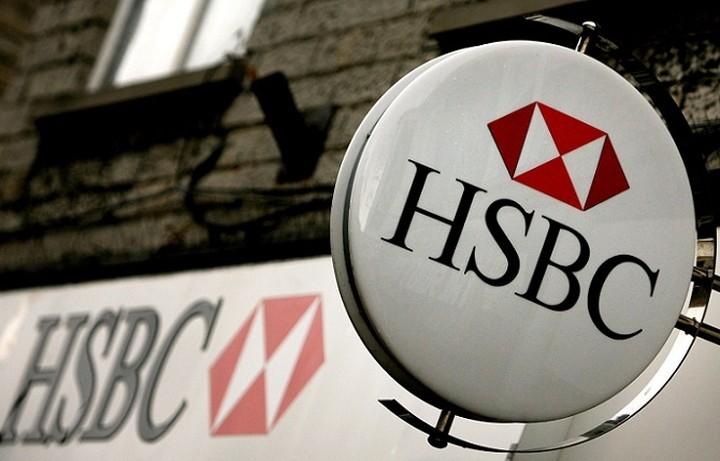Δημόσια συγγνώμη από την HSBC για το σκάνδαλο φοροδιαφυγής
