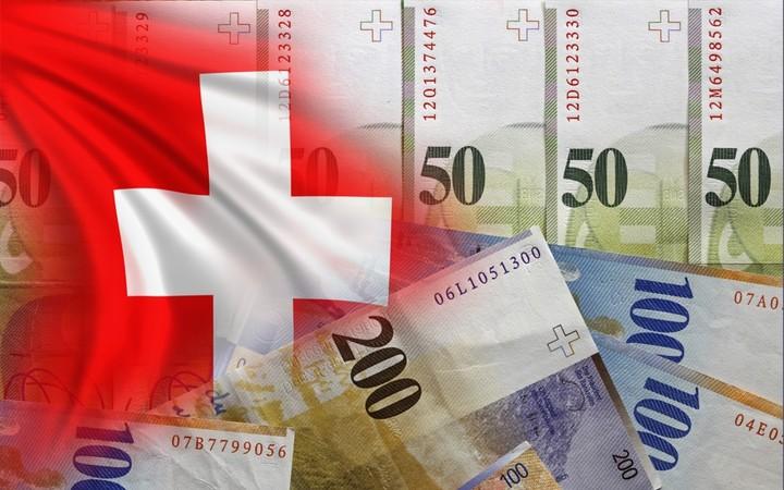 Δάνεια σε ελβετικό: Η λύση θα έρθει από την Ευρώπη...