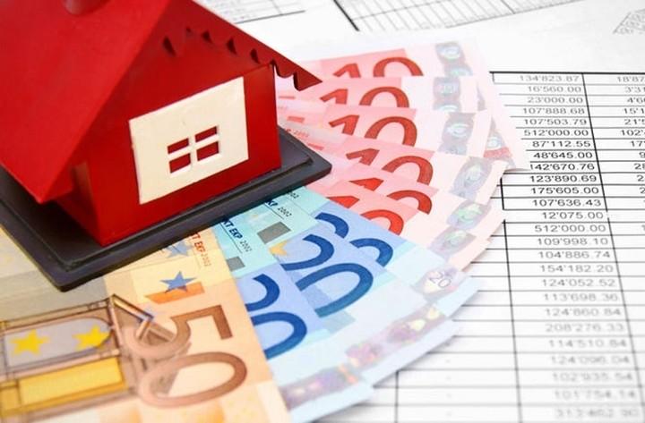 Αλλαγές στα κόκκινα δάνεια: Χαρίζουν έως και 90% σε απόρους και ευάλωτες ομάδες
