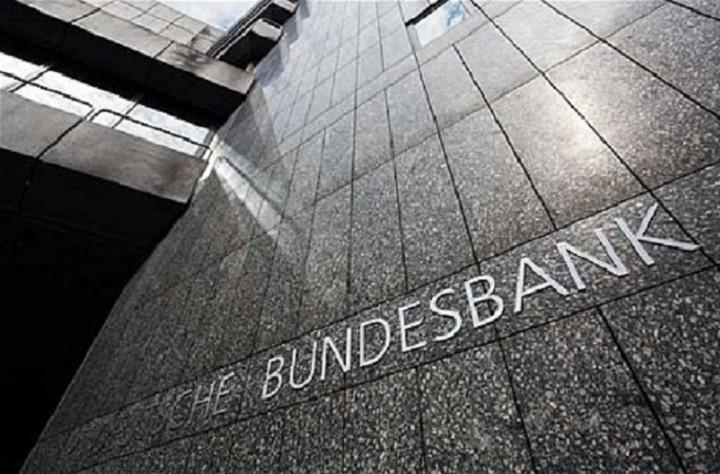 Μήνυμα Bundesbank: Ο ELA δεν δίνεται για να αγοράζουν οι τράπεζες έντοκα του Δημοσίου