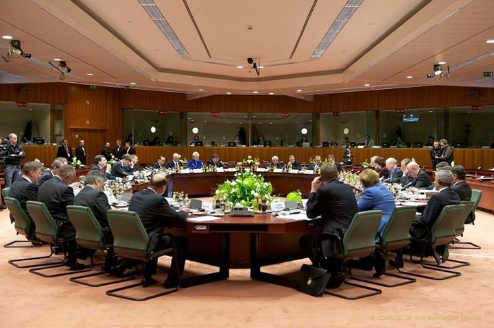 Η Ελλάδα απέρριψε το σχέδιο ανακοίνωσης του Eurogroup