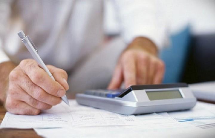 Πώς θα ρυθμίζονται οι οφειλές προς τα ασφαλιστικά ταμεία