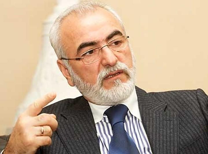 Μεταφέρει την παραγωγή της ΣΕΚΑΠ στη Βουλγαρία ο Ιβάν Σαββίδης;