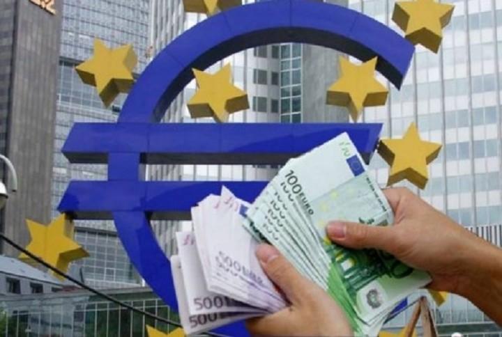 Ifo: Να περιοριστεί η χρηματοδότηση των ελληνικών τραπεζών μέσω ELA στα 42 δισ. ευρώ