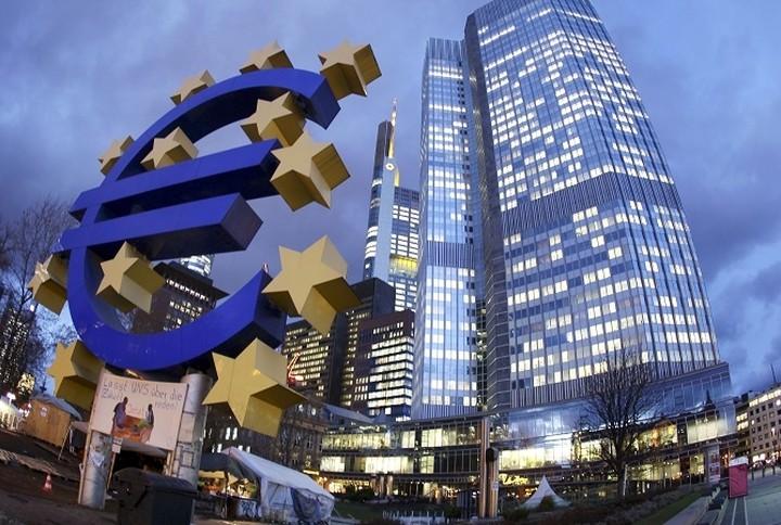 Η ΕΚΤ δεν θα τερματίσει τη χορήγηση ρευστότητας στις ελληνικές τράπεζες μέσω ELA