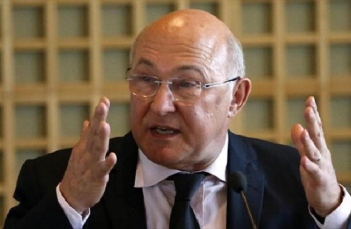 Μήνυμα Σαπέν: Θέλουμε συμφωνία με την Ελλάδα έως τα τέλη αυτής της εβδομάδας