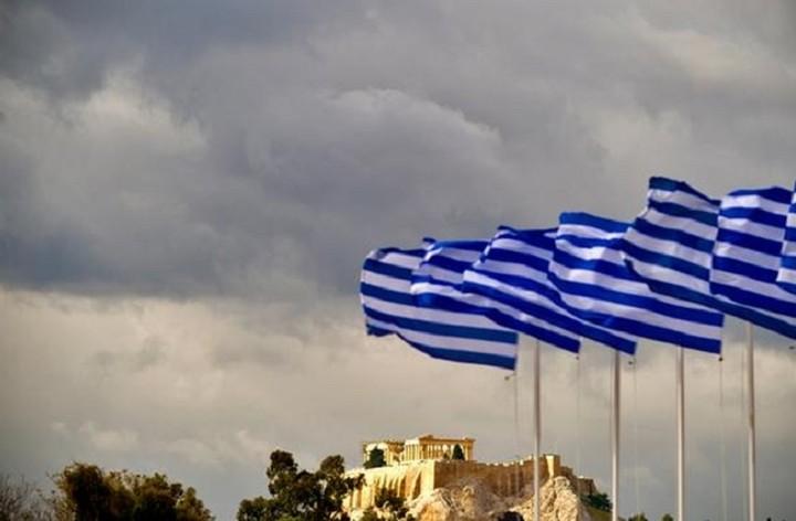 Έρευνα: Το 98% του ελληνικού λαού δυσαρεστημένο με την οικονομική κατάσταση της χώρας