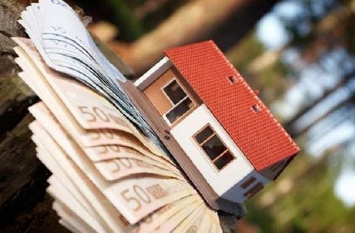 Τι προβλέπει το νομοσχέδιο Σταθάκη για τα «κόκκινα» δάνεια