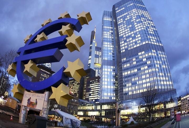 ΕΚΤ: Ανανέωση του ELA μέχρι 4 Μαρτίου με 68,3 δισ. ευρώ