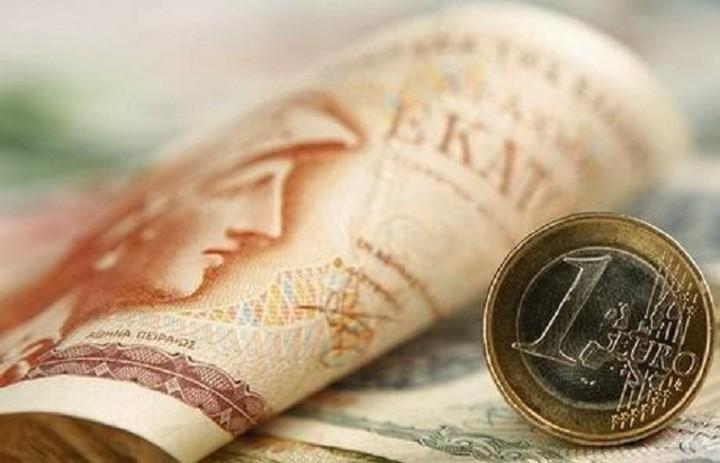 Επικεφαλής Ifo: Μοναδική λύση για την Ελλάδα η επιστροφή στην δραχμή