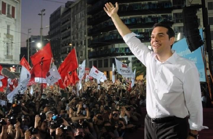 Bloomberg: Ποια η σημασία των εκλογών στην Ελλάδα