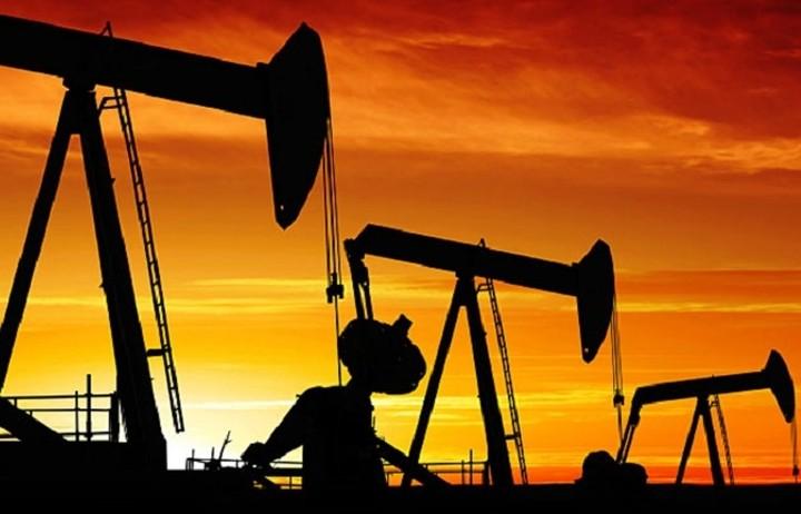Κάτω από τα 59 δολάρια το πετρέλαιο