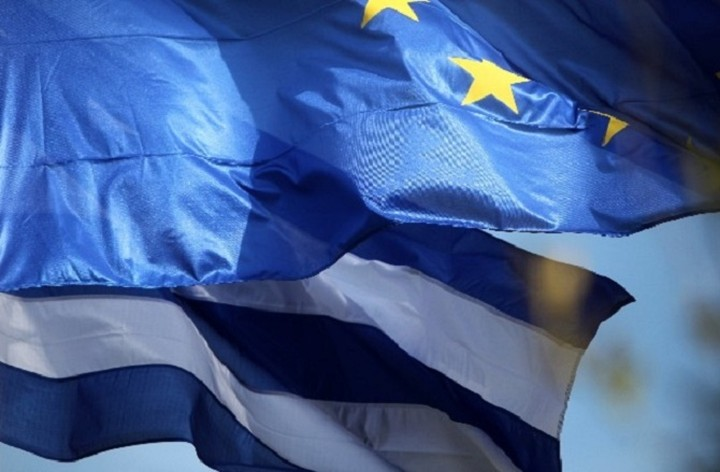WSJ: Χρειάζεται ακόμη δουλειά στη γεφύρωση των διαφορών Ελλάδας με Ευρώπη