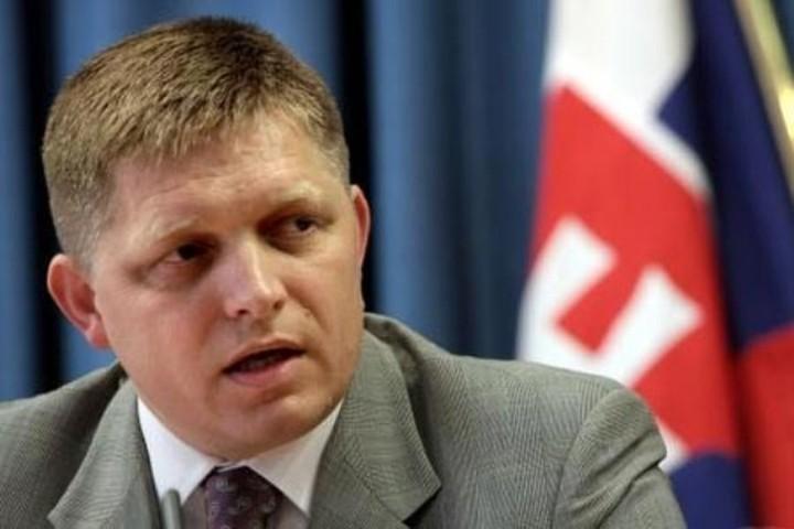 Τέλος η οικονομική στήριξη της Σλοβακίας για την Ελλάδα