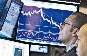 Ανησυχία για το πετρέλαιο και την Ελλάδα από τους επενδυτές της Wall Street