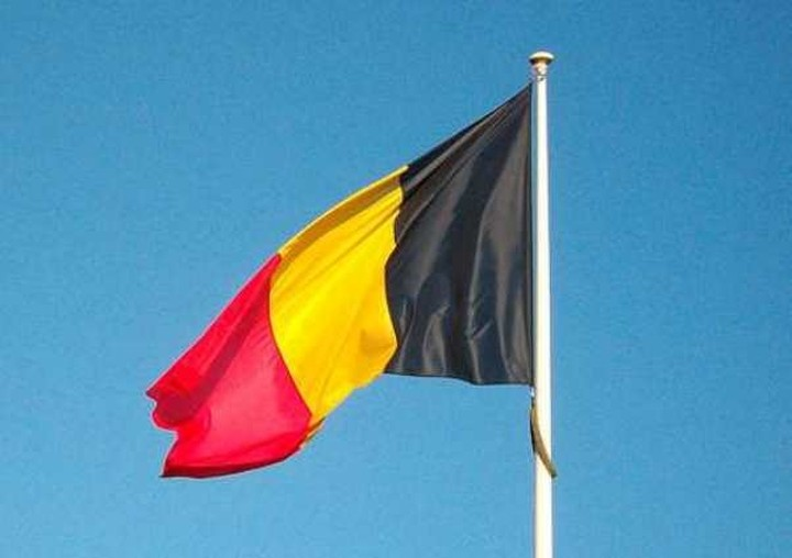 ΥΠΟΙΚ Βελγίου:Οι ανησυχίες του eurogroup για την Ελλάδα δεν έχουν αντιμετωπιστεί