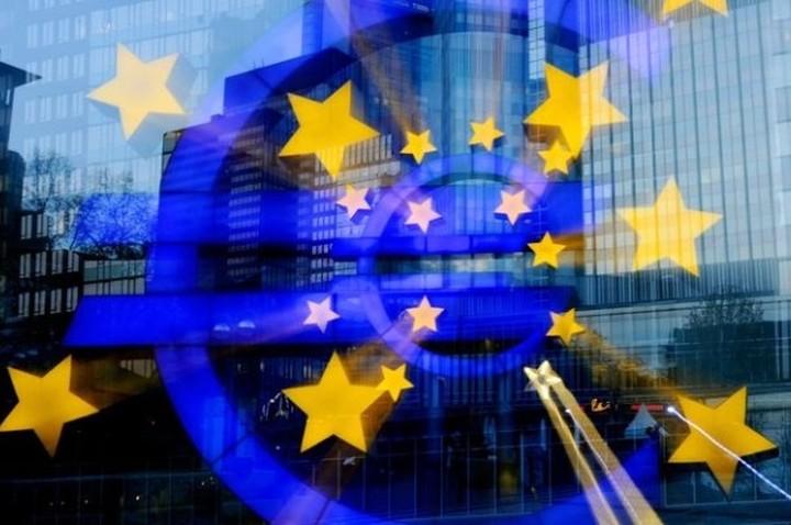 Σκληρή παρέμβαση του ΥΠΟΙΚ της Γερμανίας στο EWG