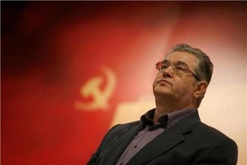 ΚΚΕ:Το αίτημα της κυβέρνησης ανοίγει το δρόμο για τη συνέχιση της αυστηρής εποπτείας