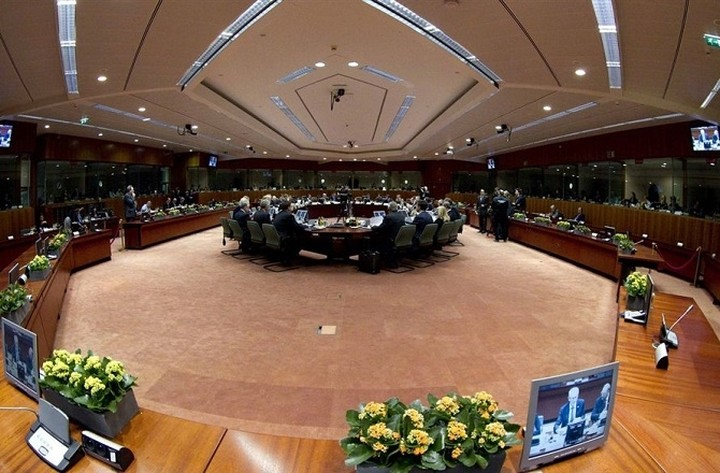 «Ενδείξεις προόδου» για μια λύση στο Eurogroup