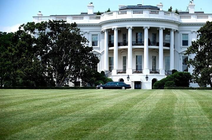 Αμερικανική παρέμβαση: Έλληνες και Ευρωπαίοι, κάντε πίσω!