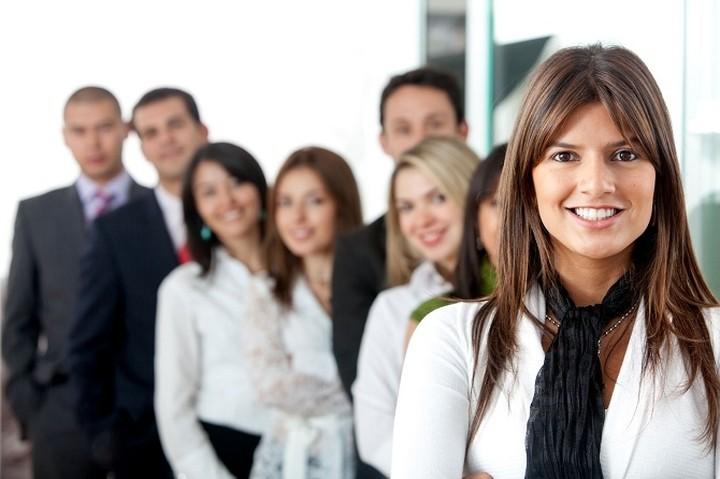 ΟΑΕΔ: Έρχονται δύο ολοκαίνουργια προγράμματα για 18.000 ανέργους