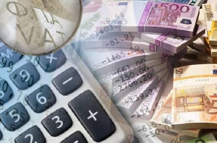ΥΠΟΙΚ: Μπόνους για τους συνεπείς φορολογούμενους