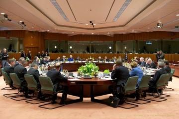 Τι δήλωσαν οι ΥΠΟΙΚ της Ευρωζώνης προσερχόμενοι στο Eurogroup