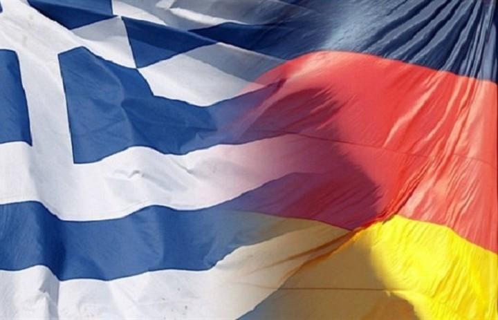 ΕΚΤΑΚΤΟ: Πληροφορίες για συμφωνία με 4μηνη παράταση έρχονται από τις Βρυξέλλες