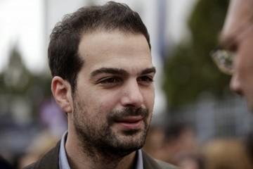 """Γ.Σακελλαρίδης:""""Αυτό που δεν έγινε εδώ και πέντε χρόνια το έκανε η νέα ελληνική κυβέρνηση"""""""