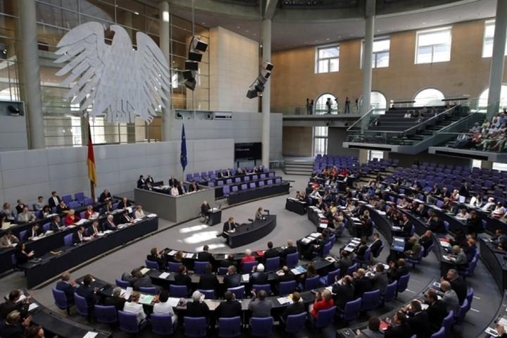 Πως σχολιάζουν οι Γερμανοί πολιτικοί την συμφωνία του Eurogroup