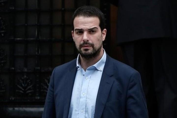 Γ. Σακελλαρίδης: Η Ελλάδα συζητά με τους εταίρους την λίστα με τις μεταρρυθμίσεις